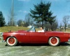 55 Roadster 1 Small